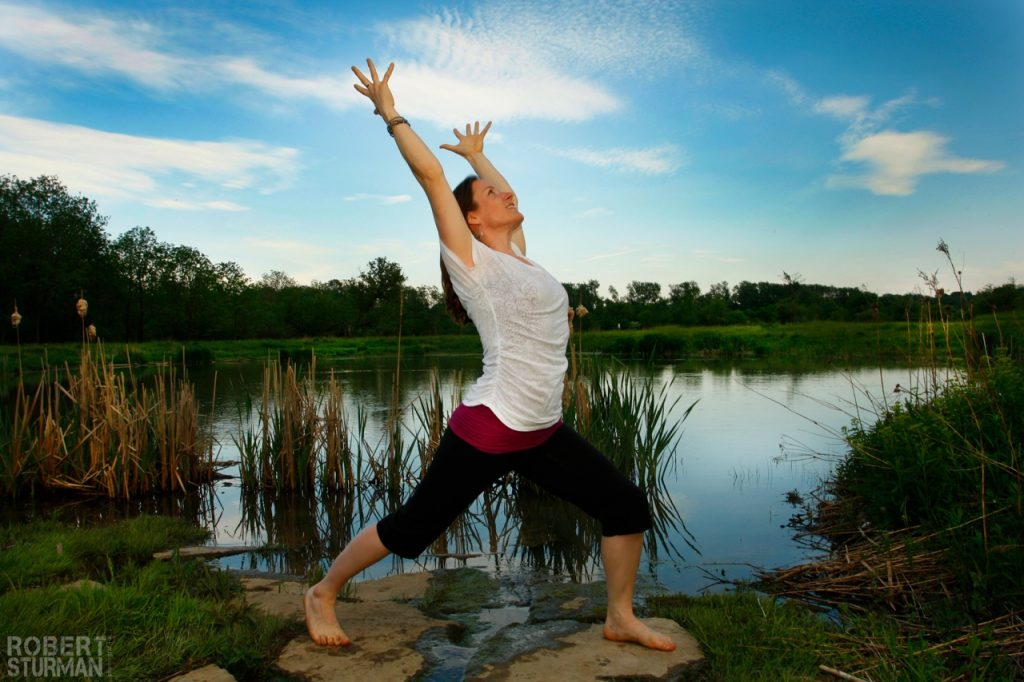 low-res-warrior-i-yoga-photo-by-robert-sturman
